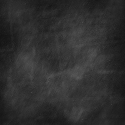 High Res Chalkboard Background Psd 8 5 X 11 Foolish