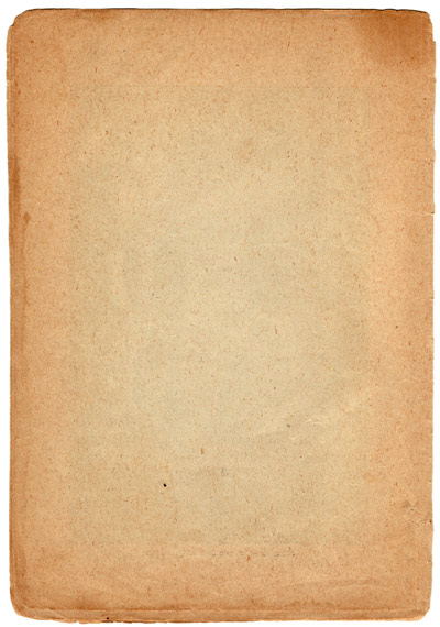Free blank book texture