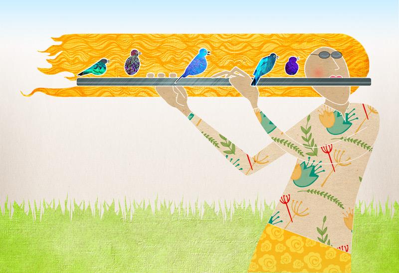 summer-flute-birds