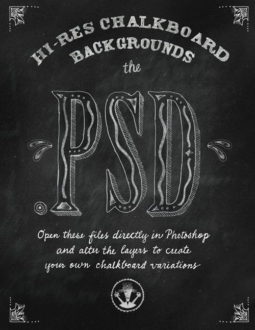 ff-chalkboard-hires-psd